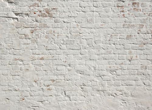 Brickwhite
