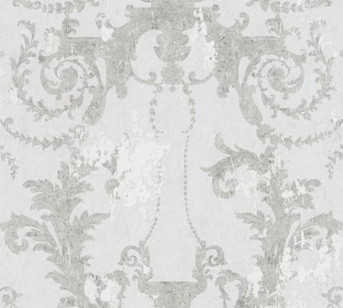 RW95376481A Classical Wallpaper