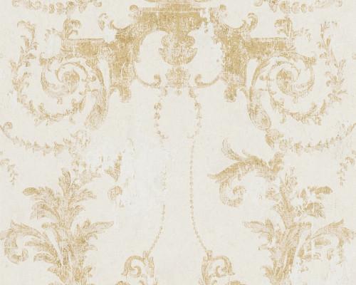 RW95376482A Classical Wallpaper