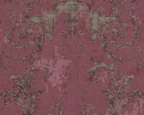 RW95376484A Classical Wallpaper