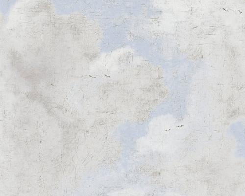 RW95376493A Skyline