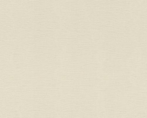 RW6839 Natural textured plain wallpaper