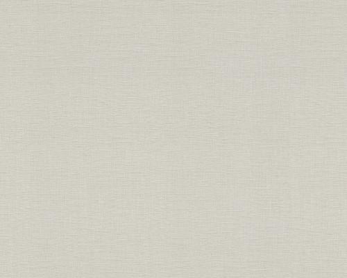 RW6840 Grey textured plain wallpaper