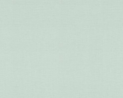 RW6800 Turquoise Textured Plain Wallpaper