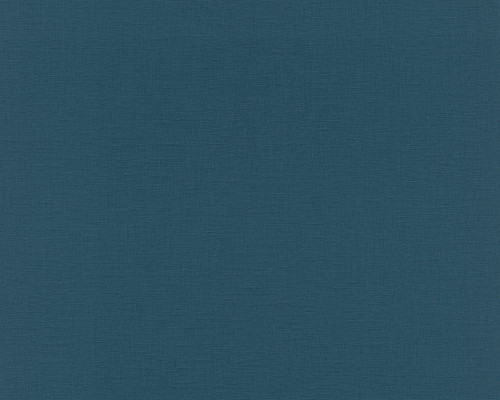 RW6804 Blue Textured Plain Wallpaper