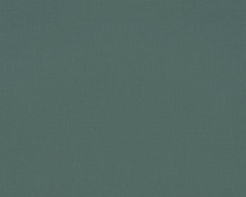 RW6806 Green Textured Plain Wallpaper