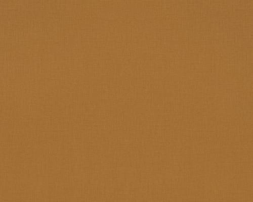 RW6807 Tawny Textured Plain Wallpaper