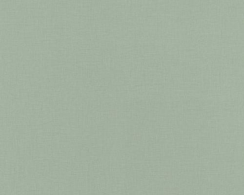 RW6808 Pistachio Textured Plain Wallpaper