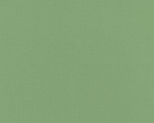 RW6809 Fern Textured Plain Wallpaper