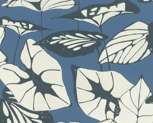 RW6824 Eclectic Foliage