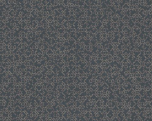 RW6726 Grey Geometric Wallpaper