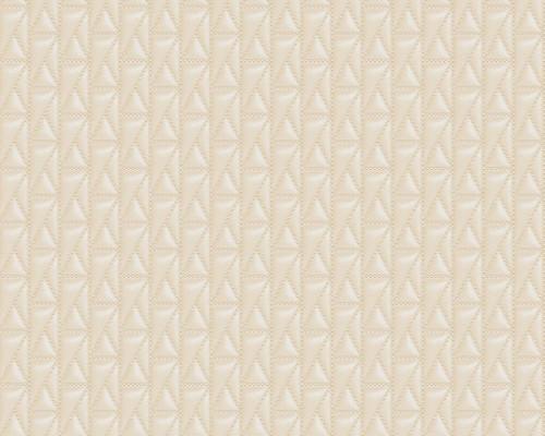 RW64378441A Karl Lagerfeld Wallpaper