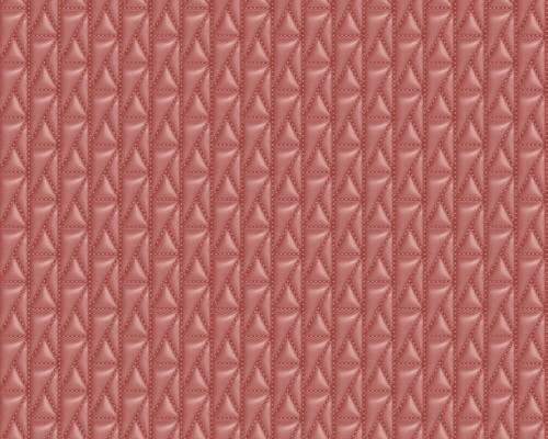 RW64378442A Karl Lagerfeld Wallpaper