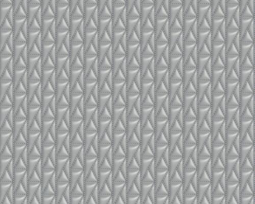 RW64378443A Karl Lagerfeld Wallpaper
