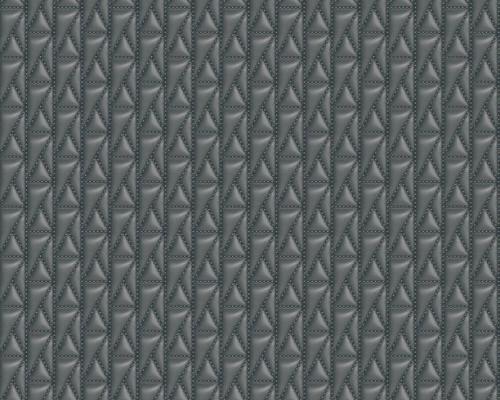 RW64378444A Karl Lagerfeld Wallpaper
