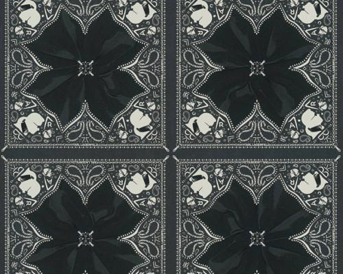 RW64378452A Karl Lagerfeld Wallpaper