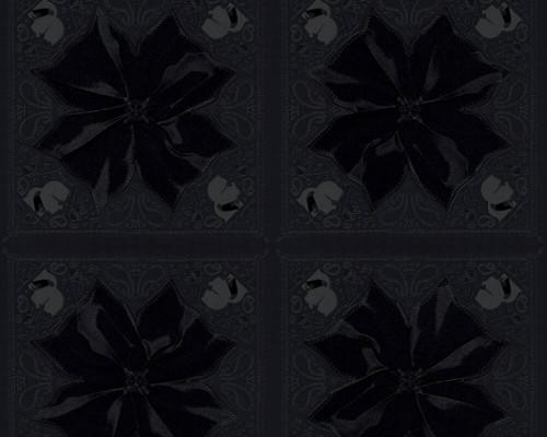 RW64378453A Karl Lagerfeld Wallpaper