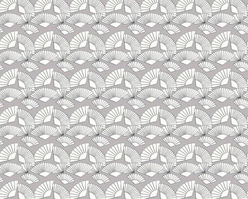 RW64378471A Karl Lagerfeld Wallpaper