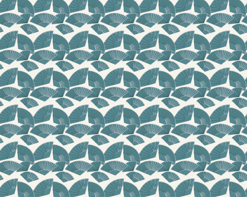 RW64378472A Karl Lagerfeld Wallpaper