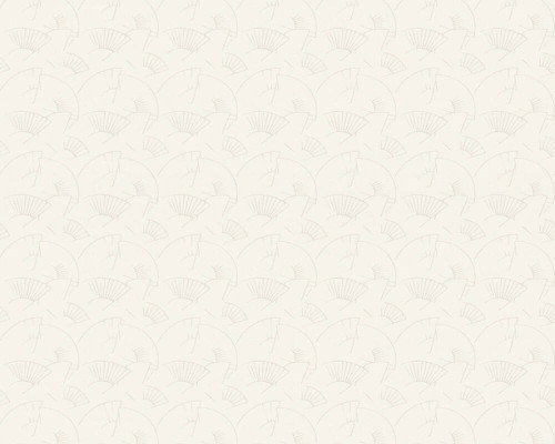RW64378475AKarl Lagerfeld Wallpaper