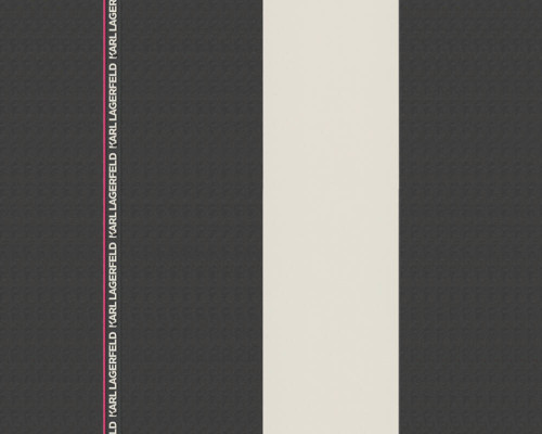 RW64378482A Karl Lagerfeld Wallpaper