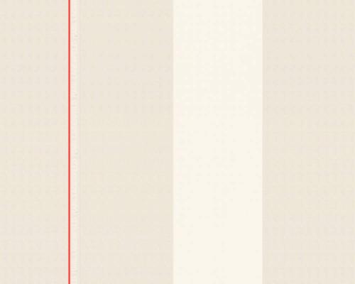 RW64378483AKarl Lagerfeld Wallpaper