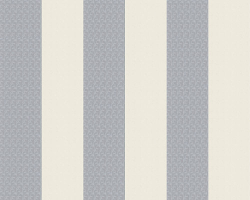 RW64378491A Karl Lagerfeld Wallpaper
