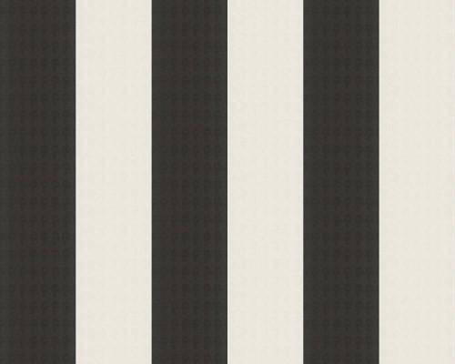 RW64378492A Karl Lagerfeld Wallpaper