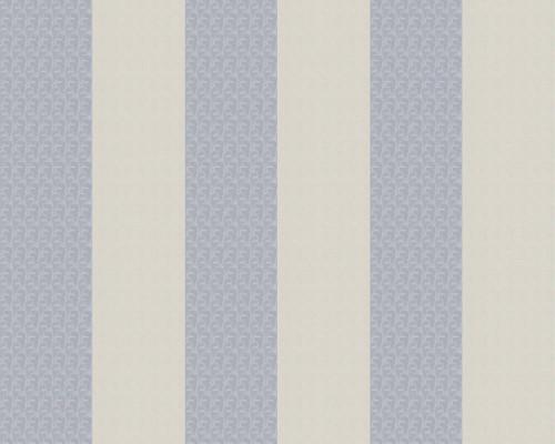 RW64378493A Karl Lagerfeld Wallpaper