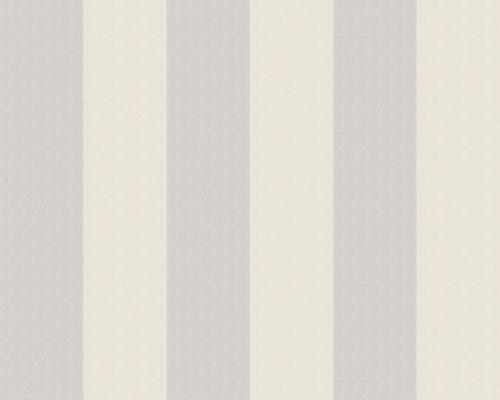 RW64378494A Karl Lagerfeld Wallpaper