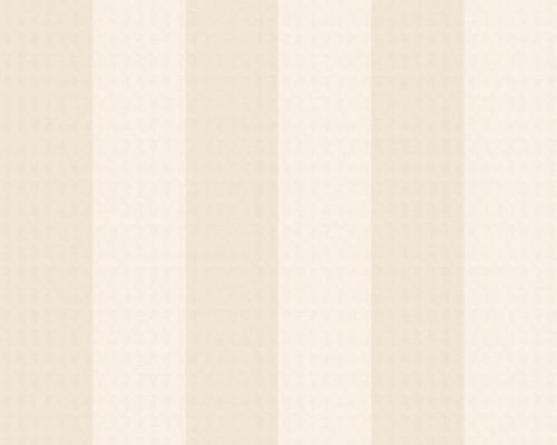 RW64378495A Karl Lagerfeld Wallpaper