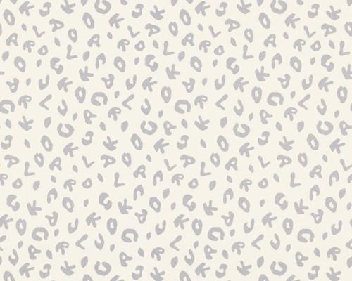 RW64378561A Karl Lagerfeld Wallpaper