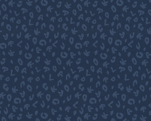 RW6495378566A Karl Lagerfeld Wallpaper