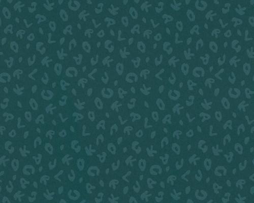 RW64378567A Karl Lagerfeld Wallpaper
