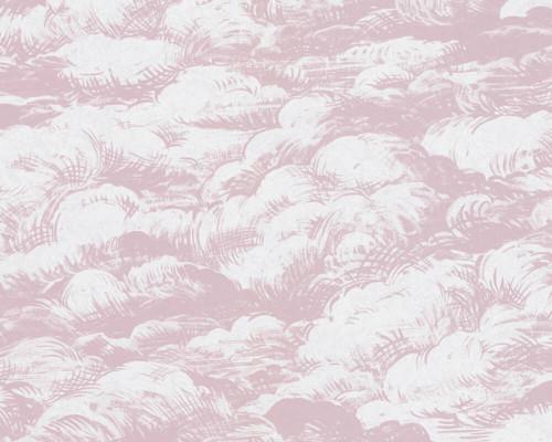RW95377051A Sky Wallpaper
