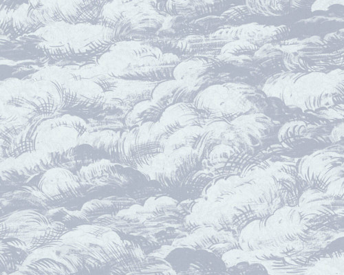 RW95377054A Sky Wallpaper