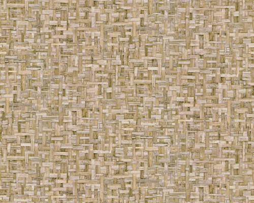 RW95377062A Basket Weave