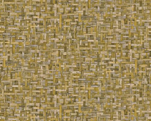 RW95377064A Basket Weave