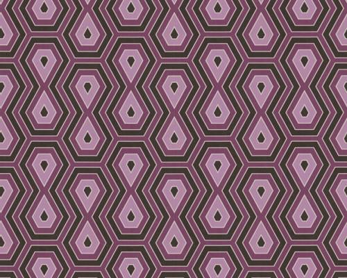 RW95377073A Chic Geometric