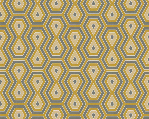 RW95377074A Chic Geometric