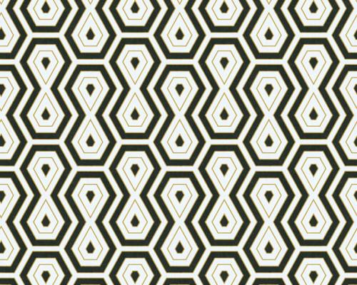 RW95377075A Chic Geometric