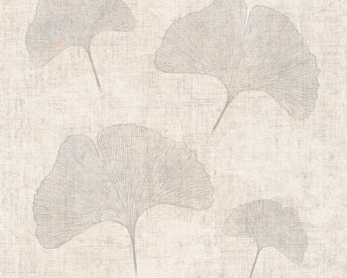 RW95322653A Fan Shape Leaf