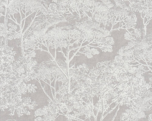 RW95380231A Trees Wallpaper