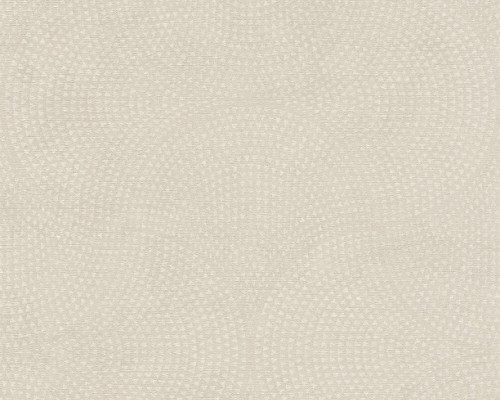 RW95380272A Geometric Swirls