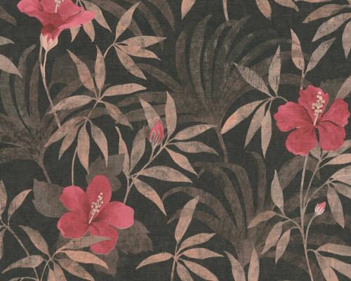 RW95380283A Tropical Flower