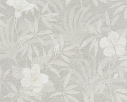 RW95380284A Tropical Flower