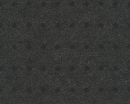 RW95380291A Intricate Geometric Wallpaper