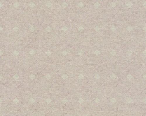 RW95380292A Intricate Geometric Wallpaper
