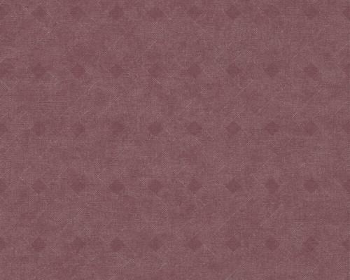 RW95380293A Intricate Geometric Wallpaper