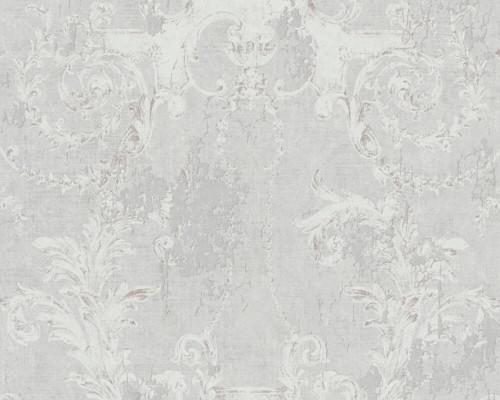 RW95376531A Classical Wallpaper